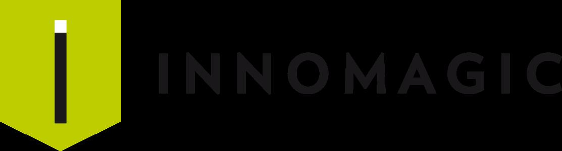Logo-InnoMagic