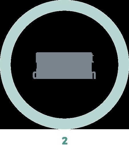 FuE projekt durchführen