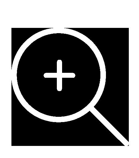 Forschungszulage für Detail