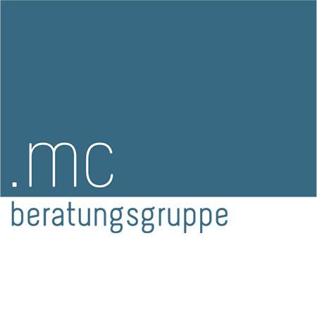 mc_beratungsgruppe