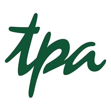 www.tpa-group.at
