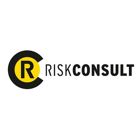 riskconsult Logo