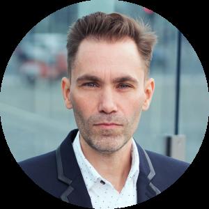 Dr. Carsten Schmidt