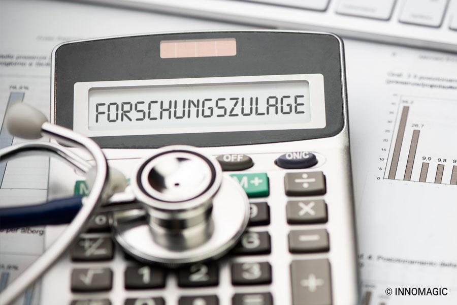 FoZu_Taschenrechner_2021