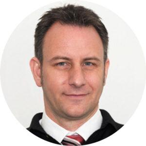 Dipl. Ing. Dirk Euhus