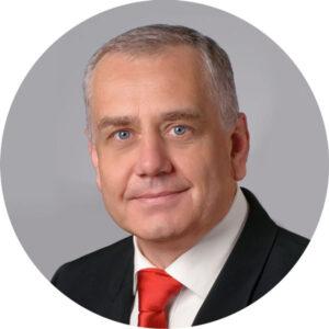Dr. Emmerich Fuchs