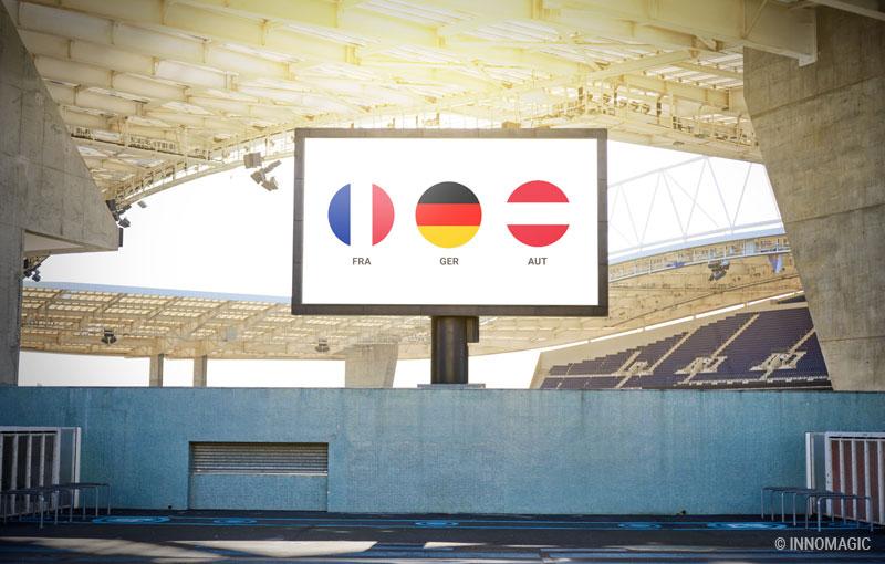Vergleich-Frankreich-Deutschland-Oesterreich-Forschungszulage